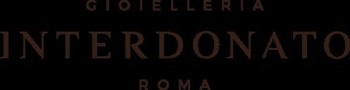 Gioielleria Interdonato Roma